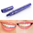 ON SALE! Pro Teeth Whitening Pen Gel Kit Home Dental Bleaching Cleaning White UK