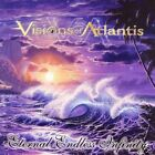 VISIONS OF ATLANTIS Eternal Endless Infinity +3 bonus