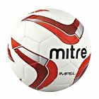 Mitre B5027 Impel Football Training Quality Match Practice Soccer Ball