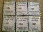 Special Message Magic Bean ~ Great gift