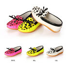 NEW Baby Children Kids Girl Flat Soft Casual Shoes