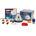 Volcano Classic or Digital Easy or Solid Valve Kit by Storz Bickel Bonuses