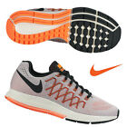 NIKE SCARPA RUNNING DONNA AIR ZOOM PEGASUS 32 ART. 749344-508
