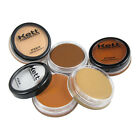 *CLEARANCE* Kett Fixx Creme Make-up (Highlight & Contour,Foundation,Concealer)