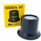 Bergeon 4422 watchmakers eye loup magnifier