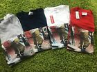 Supreme S/S 2015 Kids 40oz Tee Size Small Med Large