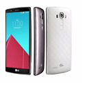 5.5-Inch Unlocked LG G4 AT&T H810 - 32GB 16MP 4G LTE 3GB RAM Android Smartphone
