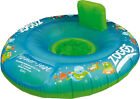 Zoggs Trainer Baby Learn To Swim Junior Swimming Floating Training Seat