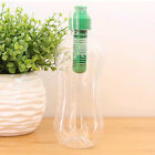 Water Bobble Hydration Filter Bottle 550ml BPA-Free - Filter As You Drink