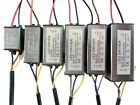 LED Driver 10W 20W 30W 50W 100W Power Supply Waterproof For LED Floodlight