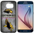 NCAA Southern Miss Golden Eagles 2016 Samsung Galaxy S3 S4 S