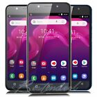 """Unlocked 5"""" Android 8.1 Straight Talk T-mobile At&t Smartphone Cell Phone 3g Gsm"""