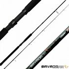 Savage Gear MPP Predator Spin Rods (8ft or 9ft) - SALE! SAVE £10!