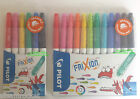 PILOT FRIXION ERASABLE COLOURING PENS