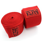 CERBERUS Strength Elite Knee Wraps (Pair)