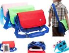 UltimateAddons Kids Boy Girl Messenger Style Bag for Leapfrog LeapPad Ultra XDi