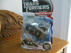 Transformers DOTM Mechtech Deluxe Class Decepticon Crankcase MIP!! - Time Remaining: 8 days 9 hours 35 minutes 58 seconds