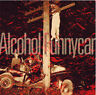 ALCOHOL FUNNYCAR - Burn [EP] (CD 1996)