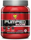 PEScience ALPHAMINE - 84 Servings - Thermogenic Fat Burner Pre-Workout $28.99 USD on eBay