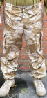 British Army Desert DPM Windproof Combat Trouser ALL SIZES SAS Para GenuineClothing - 70988