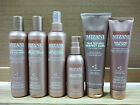Mizani True Textures Curl Hair Products