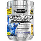 MuscleTech Neurocore Pro Series Super Concentrated Pre Workout + FREE SAMPLE