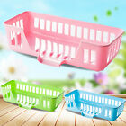 Cutlery Sponge Drainer Kitchen Sink Bathroom Drying Rack Organizer Storage Nobby
