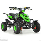 cheap 50cc quads for kids