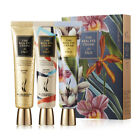 AHC Limited Edition The Real Eye Cream For Face 30ml / 3Type