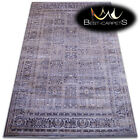 Nice to Touch Antique TRADITIONAL RUGS 'JASMIN' CARPETS ORIGINAL Soft as Silk