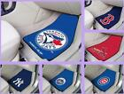 MLB Licensed Carpet Car & Truck Front Floor Mats Set (2 Mats) - Choose Your Team on Ebay