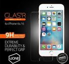 For iPhone 7 / Plus / 6s/ 6  Tempered Glass Screen Protector Cover Wholesale Lot