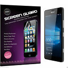 Excellent Quality Scratch Protection Bundle Screen Protectors for Microsoft