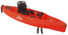 2018 Hobie Mirage Outback Kayak w/Mirage Drive 180 - All Colors In Stock