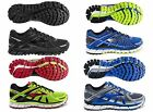 NEW MENS BROOKS ADRENALINE GTS 17 - NORMAL AND WIDE-FIT - ALL SIZES