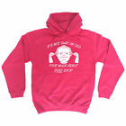 Your Really Does Suck HOODIE hoody Classic Retro Old Vinyl birthday fashion gift