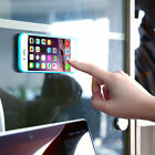 Anti-Gravity Phone Case For iPhone 6 7 Plus Magical Nano Suction Cover Adsorbed