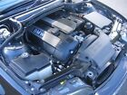 BMW E46/Z4 3 SERIES 330i M54 B30 306s3 ENGINE FROM 2003 82,450 MILES E37