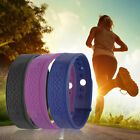 Inteligente Heart Rate Monitor H5S Smart Band Temperature Fitness Bracelet LO