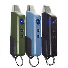Vapium Summit Plus Portable Summit+ by Vapium in Black, Blue or Green