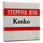 Kenko 49mm-77mm Step Up Ring