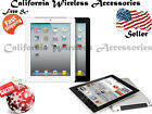 "Apple iPad 2  3, 4 , WiFi & ""ATT/Verizon/GSM Unlocked "" 16GB/32GB/64GB/128GB A00"