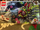LEGO Galaxy Squad Hive Crawler (70708) Brand new! Sealed,