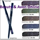 Avon COSMIC Glimmersticks Eye Liner  **Beauty & Avon Online**