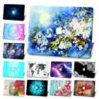 """For 2016 Macbook Pro Touch Bar 13"""" Hard Rubberized Painting Case Shell +Keyboard"""