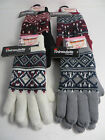 Original Thinsulate 40g Isolant Fashion WINTER/SPRING Gloves...BRAND NEW