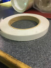 """Sea Ray TAPE, SOLID 1/2"""" PEARL"""