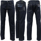 Jean / Denim Pants by Replay