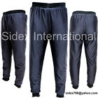 SK Kevlar Pant Lycra Motorcycle Armored Trouser Abrasion Protection S to 3XL
