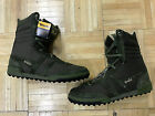 ***NEW***. Gola Men`s  Para Boots New in Box> Great Look!
